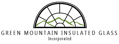 Green Mountain Insulated Glass
